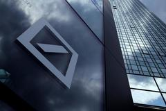 Deutsche Bank queried by House panels on Trump ties