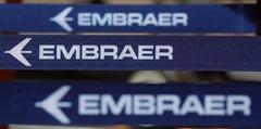 Brazil judge suspends Embraer-Boeing tie-up negotiations: court...