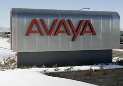 Exclusive: Telecom equipment provider Avaya considers leveraged...