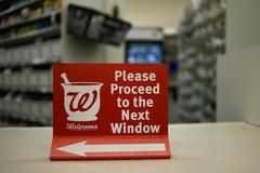 Walgreens, Rite Aid set minimum age to sell tobacco products at 21...