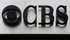 CBS suspends CEO search, fuelling Viacom merger expectations