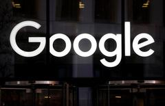 U.S. congressional leaders query Google on tracking database