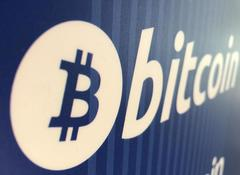 Bitcoin tests 15-month highs after 10% weekend jump