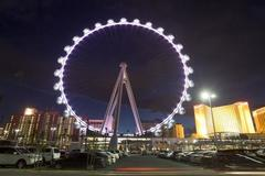 Eldorado Resorts to merge with Caesars Entertainment in $17.3...