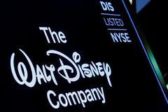 Factbox: Disney to take on Netflix as streaming war heats up