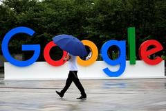 Google to invest 3 billion euros in European data centers