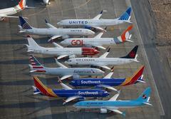 U.S. FAA must restore 'public confidence' in plane certification -inspector general