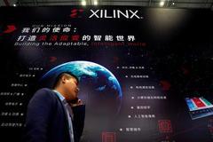 Huawei exposure roils Xilinx's revenue forecast