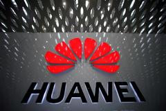 U.S. agency votes 5-0 to bar China's Huawei, ZTE from government subsidy program