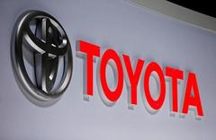 Toyota to move Tacoma truck production to Mexico from U.S.