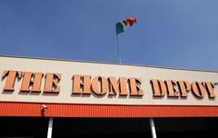 Mexican union suspends strike threat against Home Depot