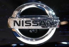 Investing in Spanish Nissan factory cheaper than closing it: Spanish official