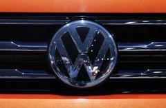 U.S. court refuses to shield Volkswagen in diesel scandal lawsuits
