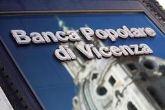 Italy's Veneto banks failing, to be wound up: ECB