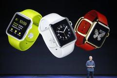 Apple Watch fails to tick with reviewers due to cellular glitch