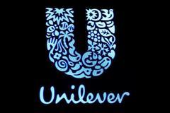 Unilever steps up beauty push with $2.7 billion Carver Korea deal
