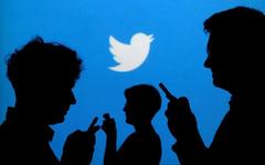 Twitter to notify users exposed to Russian propaganda during U.S. elec
