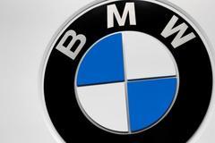 BMW and Daimler close to merging car-sharing units: executive