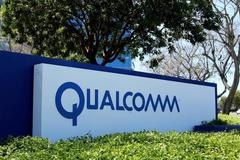 Qualcomm set to be fined by EU antitrust regulators: FT
