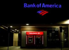 Americans prefer bank branches over mobile apps for opening new...