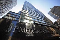 JPMorgan plans new Manhattan headquarters in boost to Midtown