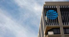 Judge weighs what evidence U.S. can use to block AT&T, Time Warner...