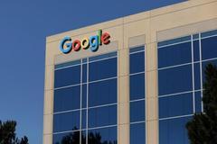 Google parent Alphabet profit beats despite privacy concerns