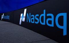 Nasdaq proposes letting companies decide where their shares trade