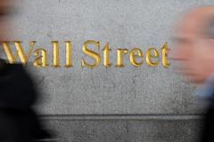 Small banks trump Wall Street on Dodd Frank rewrite