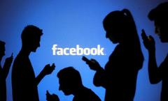 Facebook moves to rate users on trustworthiness: report