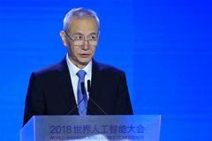 China cancels trade talks with U.S. as tariff threats escalate: WSJ