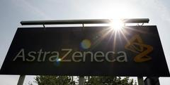 AstraZeneca ceo warns of medicine shortages after Brexit: Sunday Times