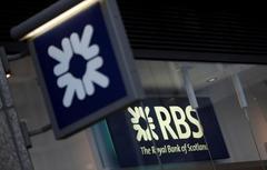 U.S. Fed says terminates 2013 enforcement action against RBS group...