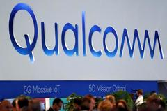 China court bans sales of older iPhone models in Apple-Qualcomm...