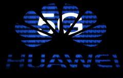 Exclusive: EU to drop threat of Huawei ban but wants 5G risks...