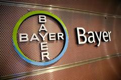 Top shareholder won't back Bayer management in AGM vote: sources
