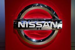 Adding to Ghosn woes, Nissan slashes profit outlook to near-decade low