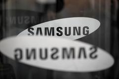 South Korea orders further arrests at Samsung Electronics over...
