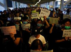 Why proposed changes to Hong Kong's extradition law fueled protests