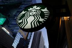 Starbucks to expand delivery with Uber Eats across U.S in early 2020