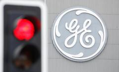 General Electric renews defense against charges of bogus accounting