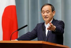 Japan says didn't compromise too much in trade talks with U.S