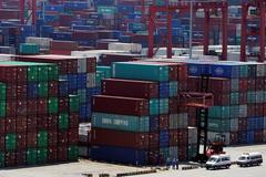 Trump, Xi send positive signals on initial deal to defuse U.S.-China trade war