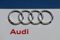 Talks stall over thousands of job cuts at VW's Audi: sources