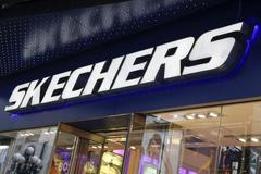 Skechers' 'cool' value gives it room to run like Nike: Barron's