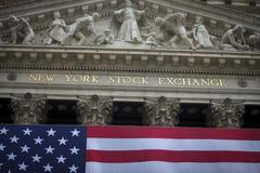 NYSE files amended direct listings proposal