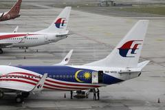 Air France-KLM proposes buying 49% of Malaysia Airlines, JAL seeks smaller stake: sources