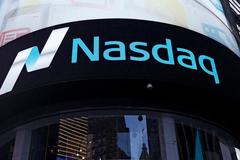 S&P 500, Nasdaq hit record closing highs, lifted by China stimulus hopes