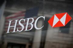 HSBC targets the globally mobile with $1.4 trillion wealth business