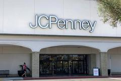 J.C. Penney furloughs staff, extends store closures amid pandemic